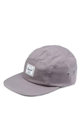Glendale 平esprit手錶專櫃沿帽, 飾品配件, 鴨舌帽
