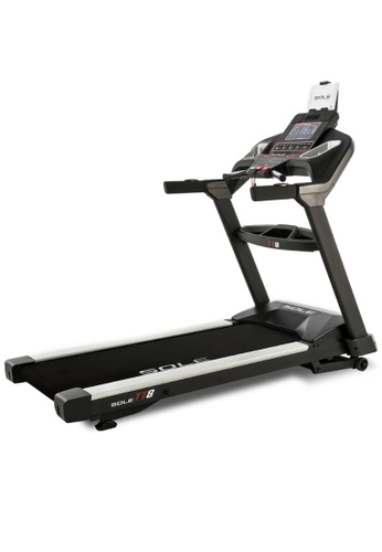 SOLE black Sole TT8 (AC) Commercial Treadmill 2020 Model FC836SE58915A7GS_1