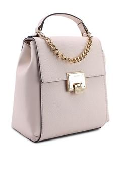a48c473808e 39% OFF ALDO Vigonza Backpack HK  699.00 NOW HK  422.90 Sizes One Size. ALDO  black Pomona Tote C189EAC54F0915GS 1