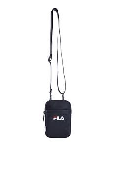 c32fcd71b37 Buy ALDO Women's BAGS Online | ZALORA Singapore