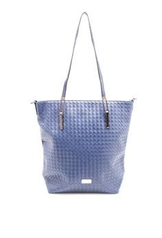 Tote Bag D3237