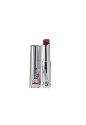 CHRISTIAN DIOR CHRISTIAN DIOR - Dior Addict Stellar Halo Shine Lipstick - # 645 Hope Star 3.2g/0.11oz 038D7BE7E28EC6GS_1
