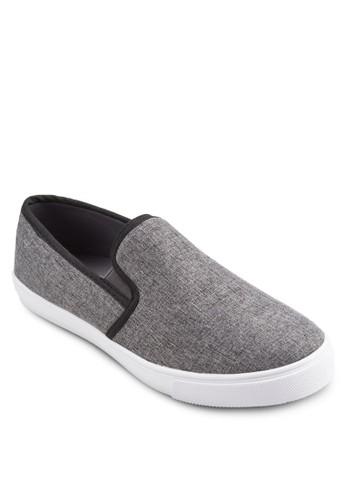 亞麻質感懶人鞋, 鞋, esprit衣服目錄鞋