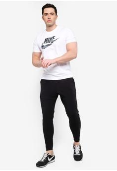 36a8888b3a8c9 Nike Nike Sportswear Tech Pack Bottom RM 335.00. Sizes S M L XL