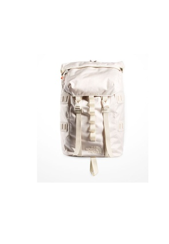 The North Face white The North Face Lineage Ruck 37L Vintage White/Vintage Whi 07359ACD2EA183GS_1