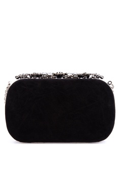 6e082552db Shop Clutch Bags for Women Online on ZALORA Philippines