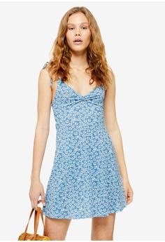 8d9746dc03a19 Buy TOPSHOP Dresses For Women Online on ZALORA Singapore