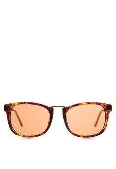 Corey 2.0 Sunglasses