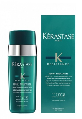 Kérastase Kerastase Resistance Serum Therapiste 30ml F4D8FBE0095CECGS_1