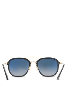 4c94536b505dff Buy RAY-BAN Sunglasses Online