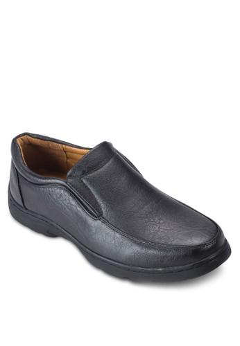 商務懶esprit 台北人皮鞋, 鞋, 鞋