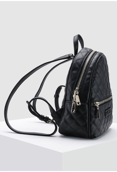00f81a6823b0 15% OFF Guess Elliana Backpack RM 569.00 NOW RM 483.90 Sizes One Size