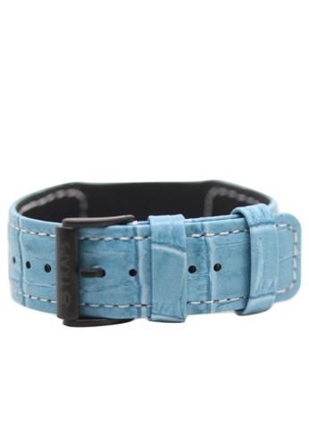 STRAPS blue Straps-Ntlcrc-2622 ST324AC38QEZID_1