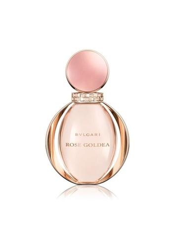 BVLGARI pink Bvlgari Rose Goldea EDP 90ml DF174BEEC15F04GS_1