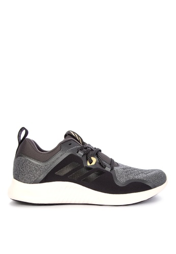 new product 8f139 63aca Buy adidas adidas edgebounce shoes Online on ZALORA Singapor