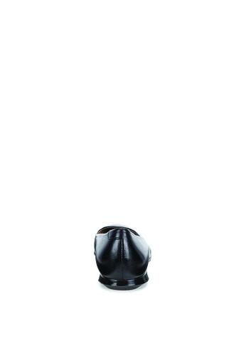 2daba3334f09 Buy ECCO Touch Ballerina 2.0 Black Breeze Online on ZALORA Singapore