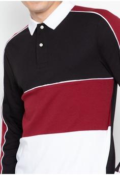 d99ed3fa Polo Shirts For Men   Buy Men's Polos Online   ZALORA Philippines