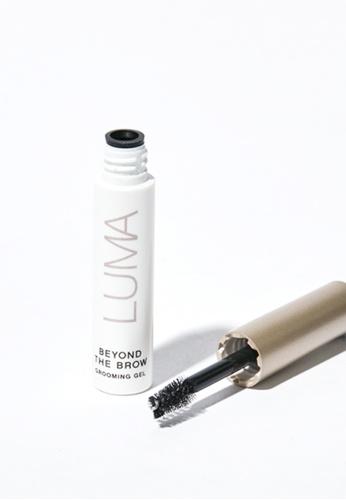 Luma LUMA Beyond the Brow - Clear D216BBEEDE2E4CGS_1