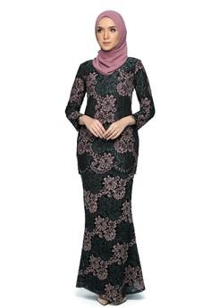076d1d112f Buy DRESS MUSLIMAH Online