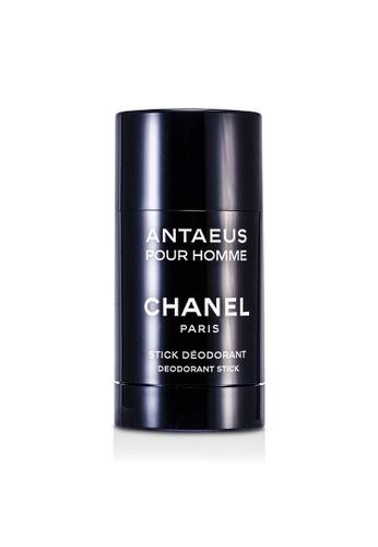 Chanel CHANEL - Antaeus Deodorant Stick 75ml/2oz F2A30BE5351022GS_1