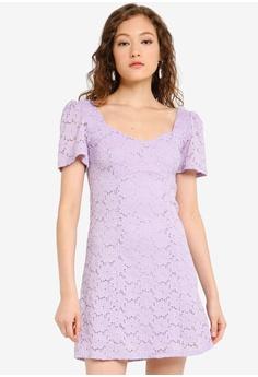 3d8673fb377a9 Buy Miss Selfridge Dresses For Women Online on ZALORA Singapore