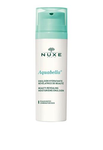 Nuxe n/a Aquabella Mattifying Emulsion 50Ml 13B3BBED46B43CGS_1