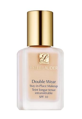 Estée Lauder Double Wear Stay-in-Place Makeup Foundation #2W0 0CE93BE6FD2DA9GS_1