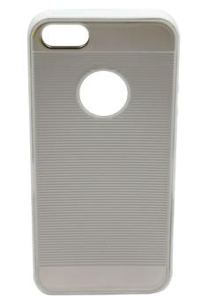 Bavin Back Case Stripe for iPhone 5/5S