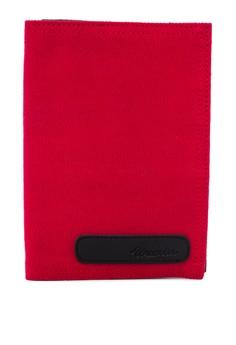 Canvass Wallet
