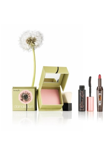 Benefit multi Picture Perfect Exclusive Set BE433BE0GVJTSG_1