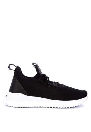 Shop Puma Avid Fight or Flight Running Shoes Online on ZALORA ... cb22a05506