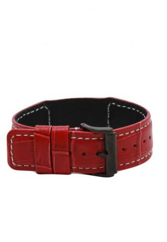 STRAPS red Straps-Ntlcrc-2222 ST324AC43QIQID_1