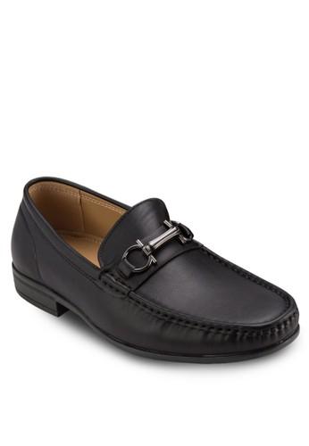 扣環樂福鞋, 鞋, 船尖沙咀 esprit型鞋
