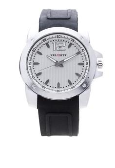 Round Analog Watch 10268544