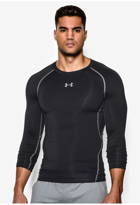 Men Compression Clothing Online   ZALORA Singapore 3f05cc2983