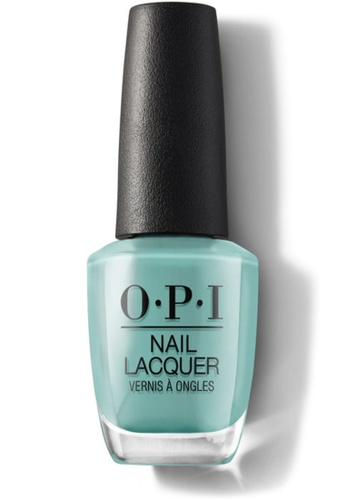 O.P.I green NLL24 - NL - Closer Than You Might Belém 87CE7BEBEE1982GS_1