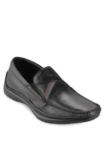 Bocorocco black U. ALESSANDRO 02 BO858SH65SSCID_1