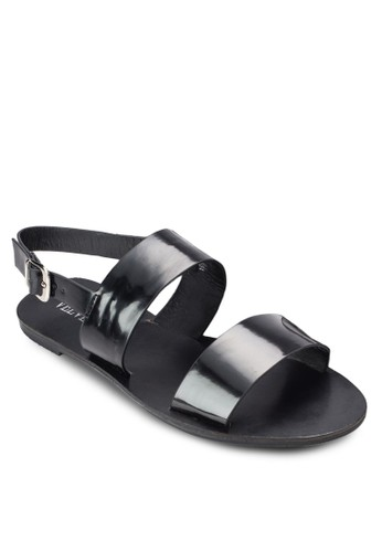 Harmony Basic Sandals, 女鞋,esprit 童裝 鞋