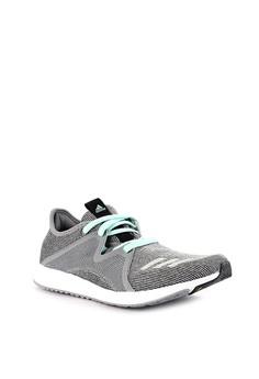 PENAWARAN DISKON adidas edge lux 2 Chaussures ~ Jual Fashion Online Murah
