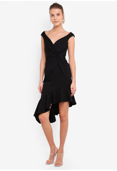 216af7cb62 Buy EVENING DRESS Online | ZALORA Malaysia
