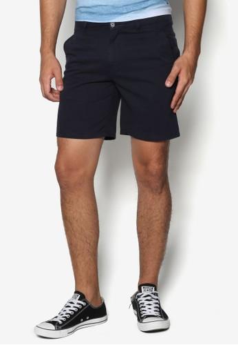 Braham 休閒短褲, 韓系esprit hk分店時尚, 梳妝