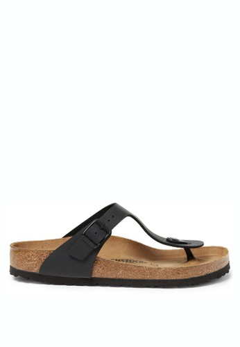 Giesprit 童裝zeh 夾腳平底涼鞋, 女鞋, 涼鞋及拖鞋
