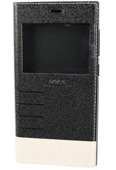 Bavin Flip Cover Case for Xiaomi M3 5/5S