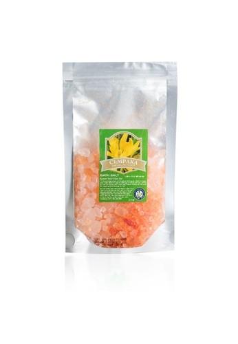 Bali Alus Bali Alus Bathsalt Mineral 250 gr Cempaka (set of 3) 5F590ES1243714GS_1