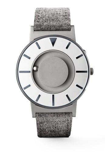 The Bradlzalora 泳衣ey 指南針手錶, 錶類, 飾品配件