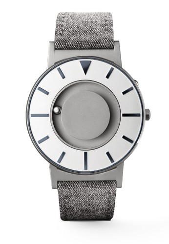 The Bradley 指南針手錶, 錶類, 飾品配esprit地址件