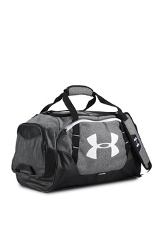 Under Armour Ua Undeniable Duffle 3.0 Small Bag S  59.00. Sizes One Size 4a19fbc4edbe6