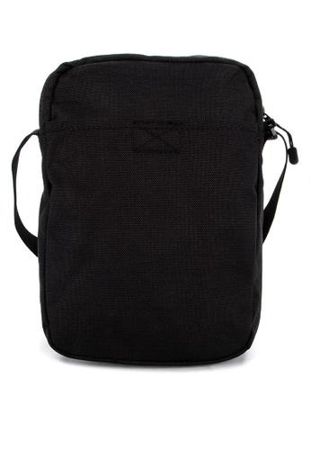 2ce8f542d6 Shop Nike Nike Heritage Bag Online on ZALORA Philippines