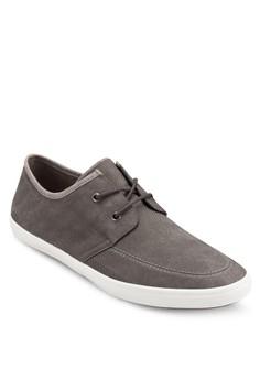 Aiuto Sneakers