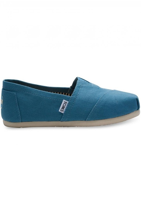 0b03a0d01bf Buy TOMS Latest Collection Online   ZALORA Malaysia